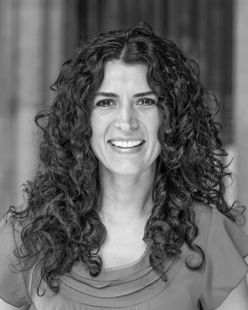 Malula Sánchez