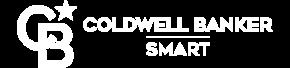 logosmart1.png